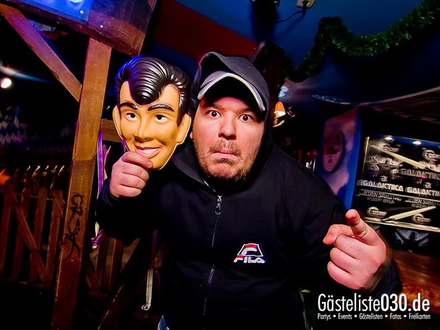 https://www.gaesteliste030.de/Partyfoto #19 Q-Dorf Berlin vom 24.01.2012