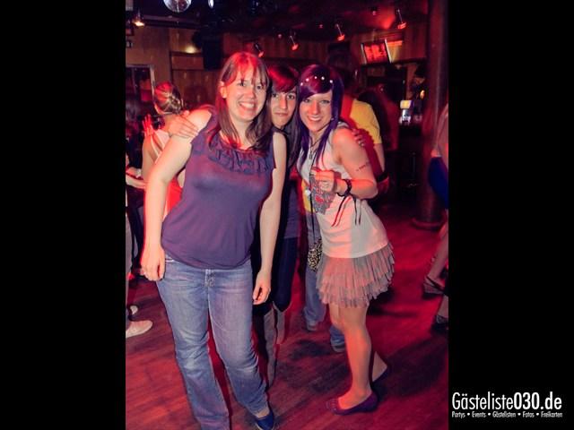 https://www.gaesteliste030.de/Partyfoto #32 Soda Berlin vom 12.05.2012