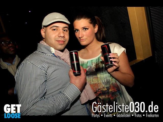 https://www.gaesteliste030.de/Partyfoto #51 Club R8 Berlin vom 13.04.2012