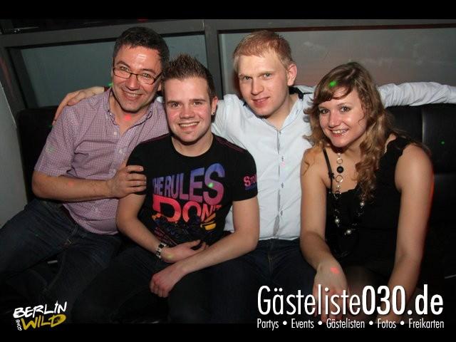 https://www.gaesteliste030.de/Partyfoto #55 E4 Berlin vom 21.01.2012