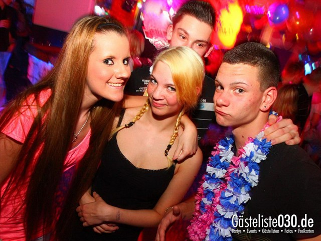 https://www.gaesteliste030.de/Partyfoto #178 Q-Dorf Berlin vom 28.04.2012