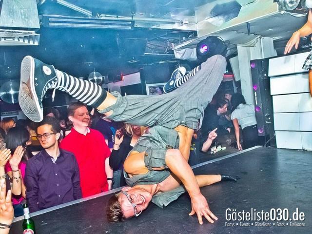 https://www.gaesteliste030.de/Partyfoto #11 Q-Dorf Berlin vom 28.03.2012