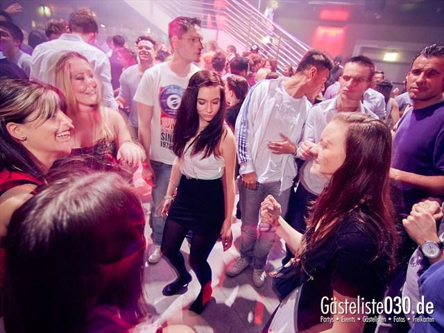 https://www.gaesteliste030.de/Partyfoto #63 E4 Berlin vom 23.12.2011