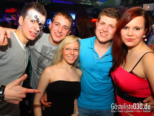 https://www.gaesteliste030.de/Partyfoto #123 Q-Dorf Berlin vom 21.04.2012