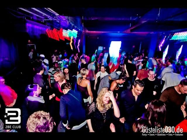 https://www.gaesteliste030.de/Partyfoto #122 2BE Club Berlin vom 25.02.2012
