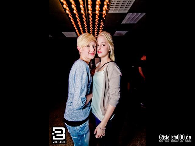 https://www.gaesteliste030.de/Partyfoto #86 2BE Club Berlin vom 03.03.2012