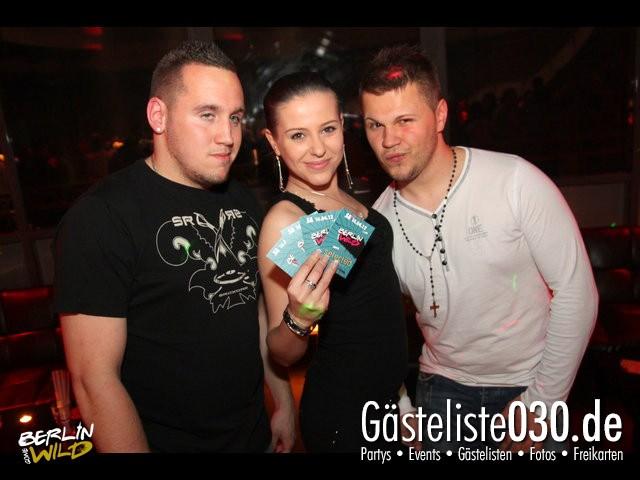 https://www.gaesteliste030.de/Partyfoto #30 E4 Berlin vom 07.04.2012