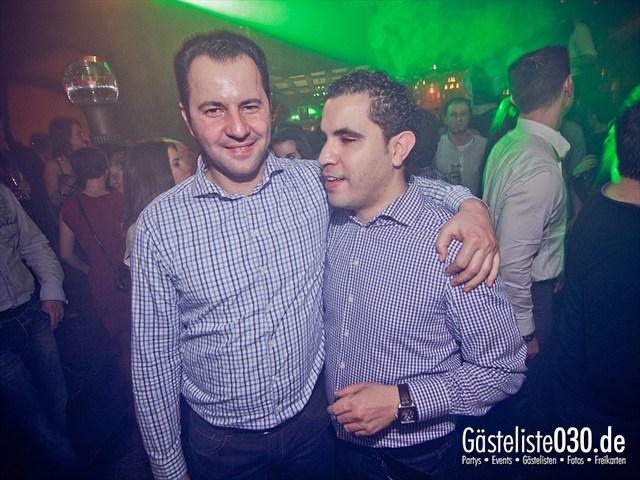 https://www.gaesteliste030.de/Partyfoto #75 Adagio Berlin vom 07.01.2012