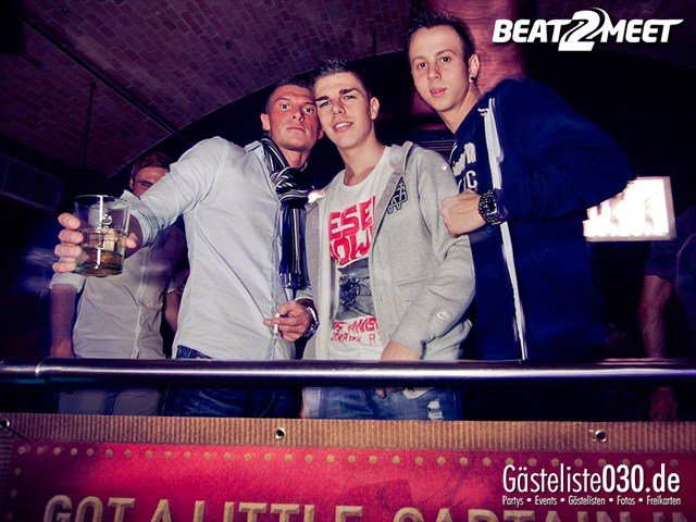 https://www.gaesteliste030.de/Partyfoto #95 Narva Lounge Berlin vom 25.12.2011