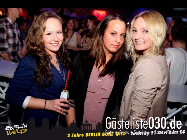 https://www.gaesteliste030.de/Partyfoto #32 E4 Berlin vom 21.04.2012