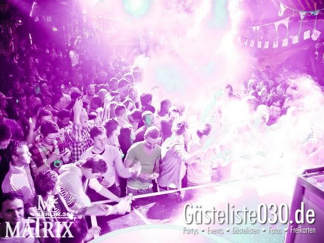 https://www.gaesteliste030.de/Partyfoto #34 Matrix Berlin vom 07.04.2012
