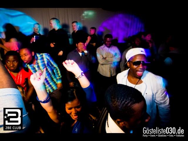 https://www.gaesteliste030.de/Partyfoto #81 2BE Club Berlin vom 25.12.2011