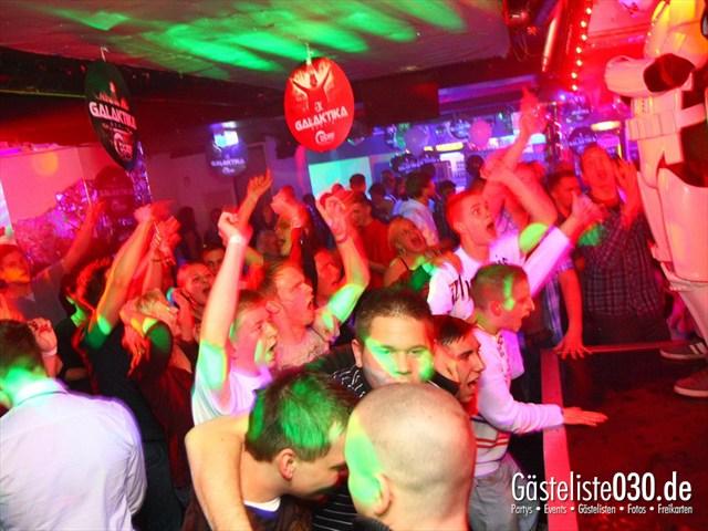 https://www.gaesteliste030.de/Partyfoto #79 Q-Dorf Berlin vom 10.12.2011