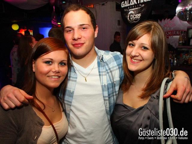 https://www.gaesteliste030.de/Partyfoto #115 Q-Dorf Berlin vom 04.04.2012