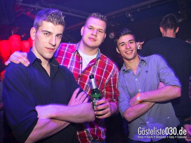https://www.gaesteliste030.de/Partyfoto #148 Soda Berlin vom 14.04.2012