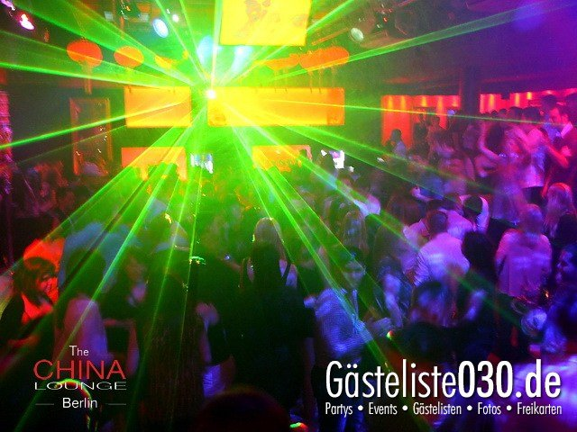 https://www.gaesteliste030.de/Partyfoto #44 China Lounge Berlin vom 13.01.2012