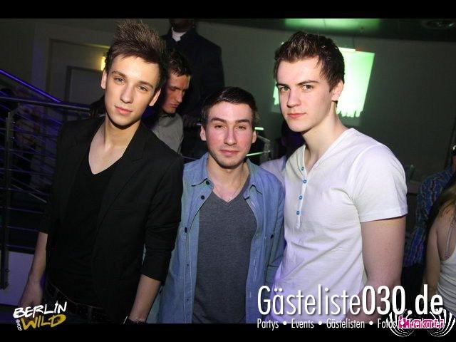https://www.gaesteliste030.de/Partyfoto #9 E4 Berlin vom 25.02.2012