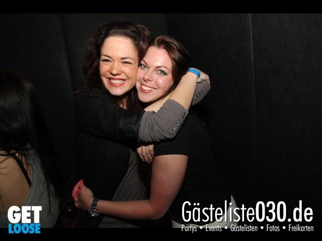 https://www.gaesteliste030.de/Partyfoto #5 Club R8 Berlin vom 06.01.2012