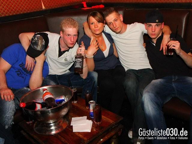 https://www.gaesteliste030.de/Partyfoto #229 Q-Dorf Berlin vom 24.03.2012