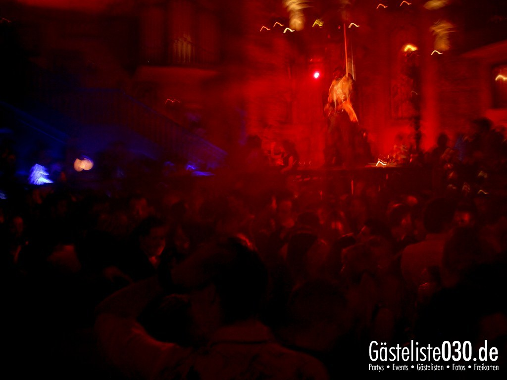 Partyfoto #50 Adagio 21.04.2012 Quixotic – Sex Sells