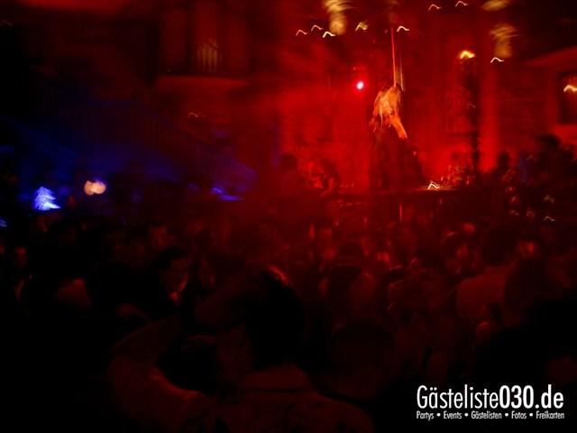 https://www.gaesteliste030.de/Partyfoto #50 Adagio Berlin vom 21.04.2012