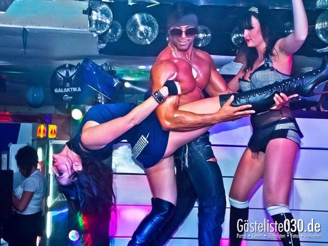 https://www.gaesteliste030.de/Partyfoto #58 Q-Dorf Berlin vom 28.03.2012