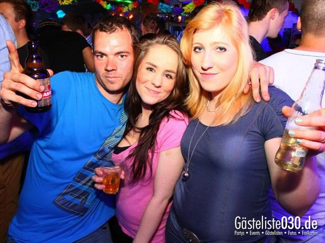 https://www.gaesteliste030.de/Partyfoto #101 Q-Dorf Berlin vom 28.04.2012