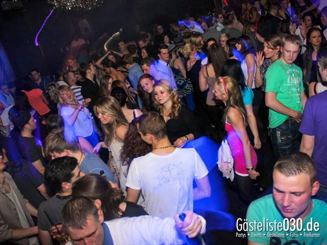 https://www.gaesteliste030.de/Partyfoto #50 Soda Berlin vom 21.04.2012