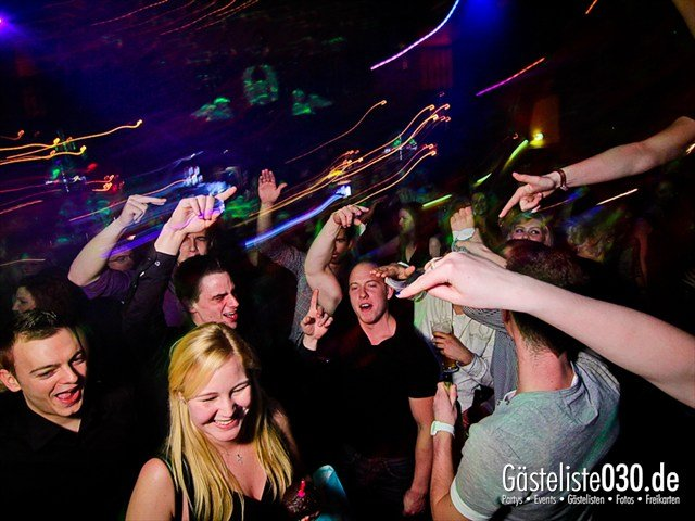 https://www.gaesteliste030.de/Partyfoto #34 Adagio Berlin vom 14.01.2012