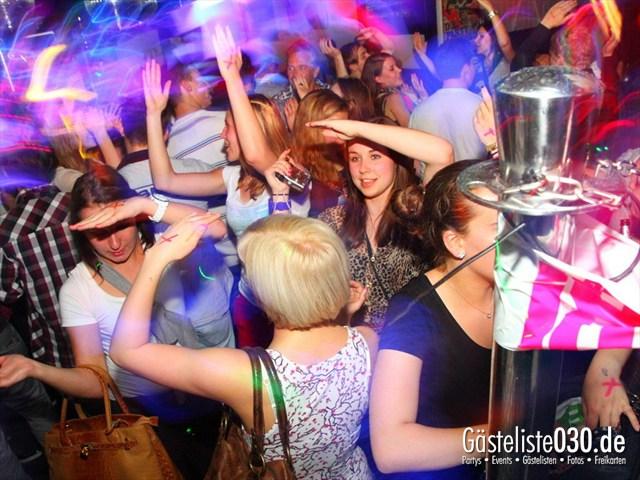 https://www.gaesteliste030.de/Partyfoto #73 Q-Dorf Berlin vom 10.05.2012