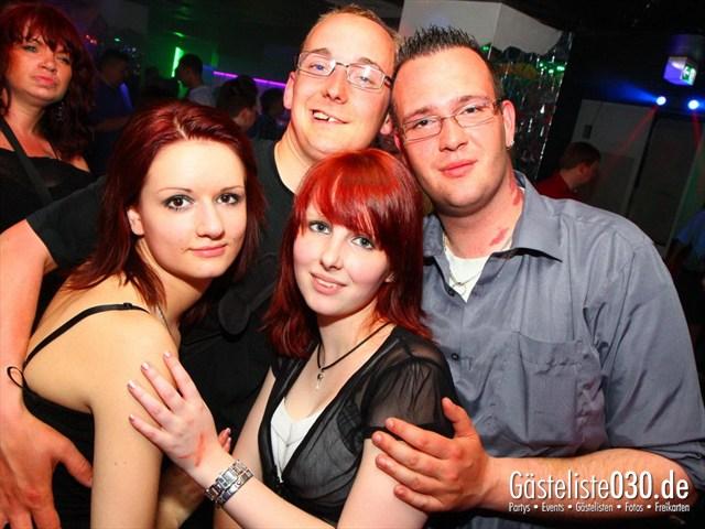 https://www.gaesteliste030.de/Partyfoto #33 Q-Dorf Berlin vom 30.04.2012