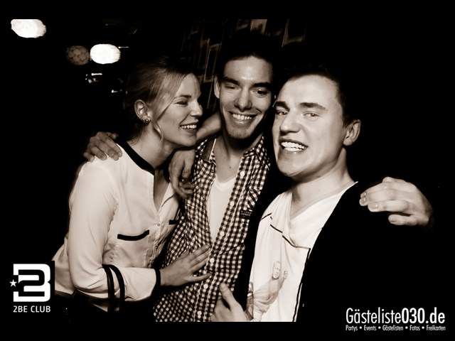 https://www.gaesteliste030.de/Partyfoto #183 2BE Club Berlin vom 31.12.2011