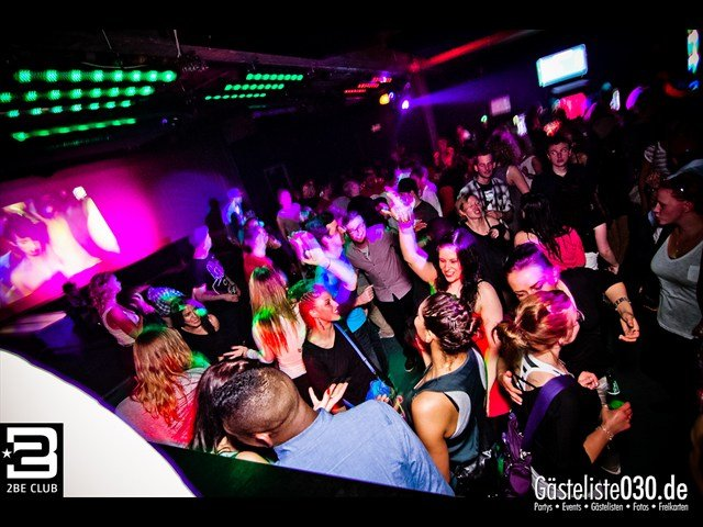 https://www.gaesteliste030.de/Partyfoto #42 2BE Club Berlin vom 05.05.2012