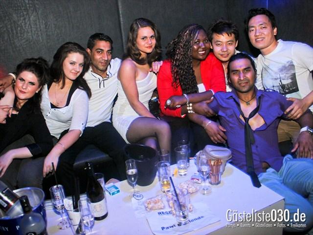 https://www.gaesteliste030.de/Partyfoto #24 Club R8 Berlin vom 28.04.2012