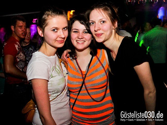 https://www.gaesteliste030.de/Partyfoto #85 Soda Berlin vom 24.03.2012