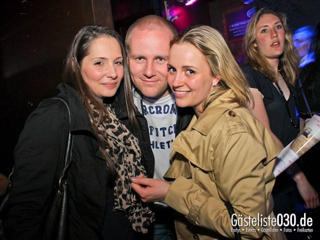 https://www.gaesteliste030.de/Partyfoto #96 Soda Berlin vom 06.04.2012
