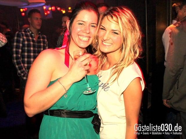 https://www.gaesteliste030.de/Partyfoto #26 Spindler & Klatt Berlin vom 10.03.2012