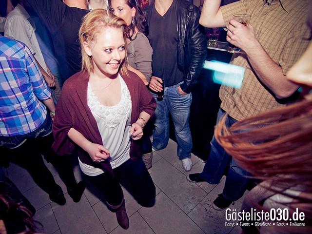 https://www.gaesteliste030.de/Partyfoto #54 Pulsar Berlin Berlin vom 27.01.2012