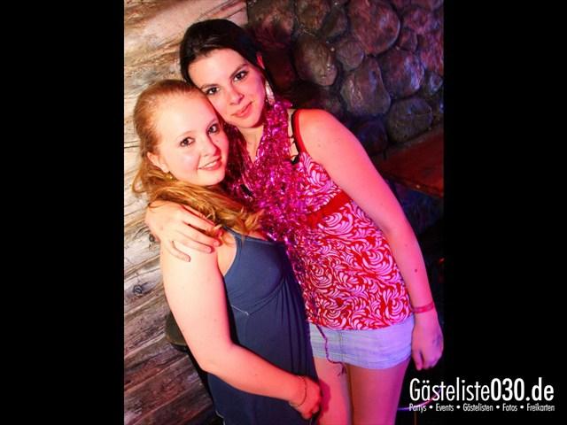 https://www.gaesteliste030.de/Partyfoto #60 Q-Dorf Berlin vom 04.05.2012