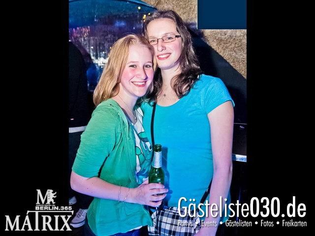 https://www.gaesteliste030.de/Partyfoto #32 Matrix Berlin vom 24.03.2012