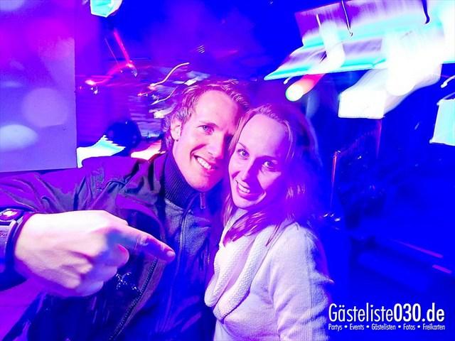 https://www.gaesteliste030.de/Partyfoto #21 Q-Dorf Berlin vom 13.12.2011