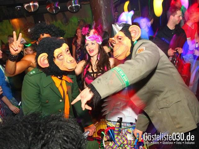https://www.gaesteliste030.de/Partyfoto #189 Q-Dorf Berlin vom 17.02.2012