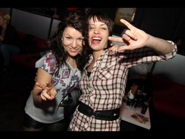 https://www.gaesteliste030.de/Partyfoto #23 Club R8 Berlin vom 09.12.2011