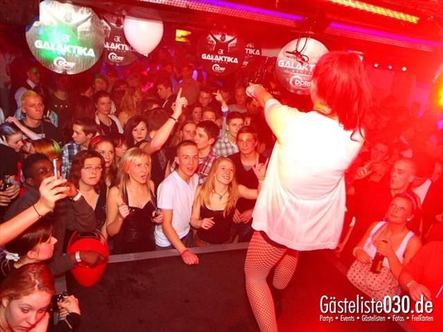 https://www.gaesteliste030.de/Partyfoto #7 Q-Dorf Berlin vom 03.03.2012