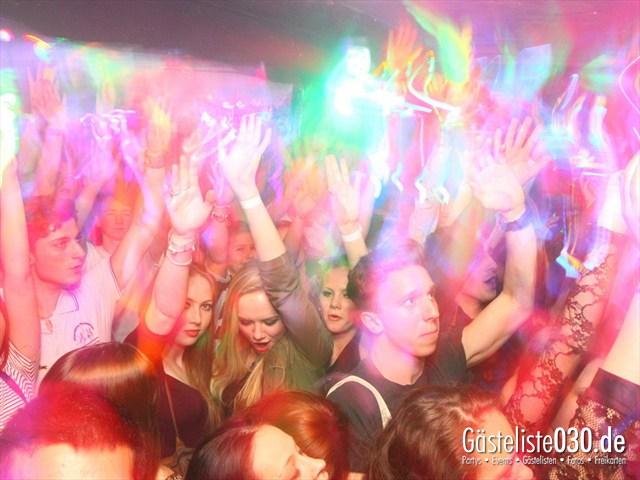 https://www.gaesteliste030.de/Partyfoto #20 Q-Dorf Berlin vom 04.04.2012