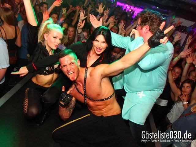 https://www.gaesteliste030.de/Partyfoto #17 Q-Dorf Berlin vom 16.05.2012