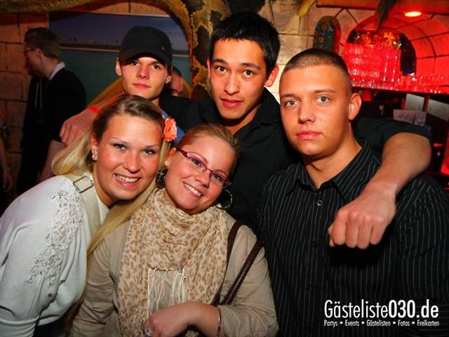 https://www.gaesteliste030.de/Partyfoto #206 Q-Dorf Berlin vom 28.01.2012
