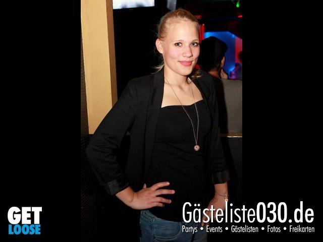 https://www.gaesteliste030.de/Partyfoto #29 Club R8 Berlin vom 04.05.2012