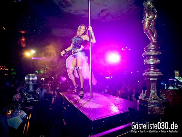 https://www.gaesteliste030.de/Partyfoto #8 Adagio Berlin vom 13.04.2012
