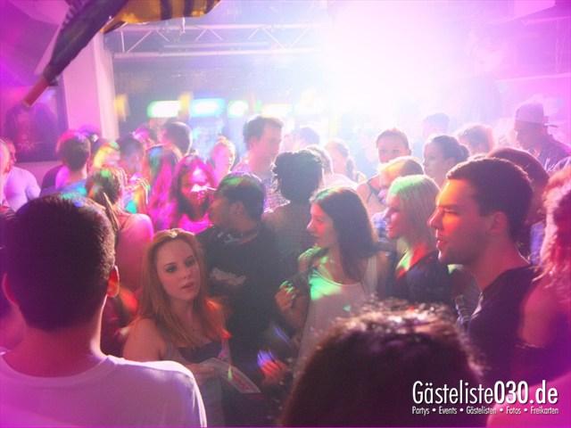 https://www.gaesteliste030.de/Partyfoto #37 Q-Dorf Berlin vom 01.02.2012